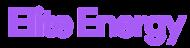 Elite Energy, LLC.
